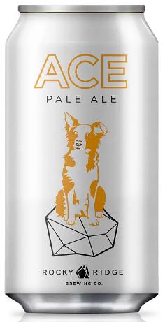 Ace Pale Ale