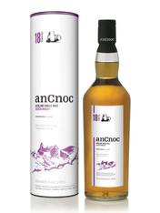 anCnoc 18YO