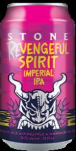 Revengeful Imperial IPA