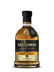 Kilchoman Islay Single Malt Loch Gorm Oloroso Cask