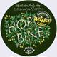 Hop Bine Wild Fermented Ale