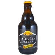 Kasteel Cuvée du Château
