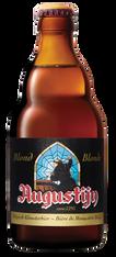 Augustijn Blonde Belgium Pale Ale