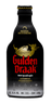 Gulden Draak Quadrupel