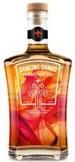 Dancing Sands Barrel Aged Gin