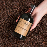 The Canberra Distillery Coffee Liqueur