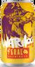 Feral Brewing War Hog IPA