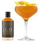Laiba Sour Cocktail