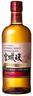 Miyagikyo Single Malt Apple Brandy Wood Finish Whisky