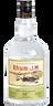 Rhum J.M Agricole Blanc Martinique Rum