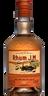 Rhum J.M Agricole Élevé Sous Bois Martinique Rum