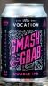 Vocation Smash & Grab Double IPA