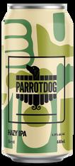 Parrot Dog Lloyd Hazy IPA