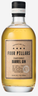 Four Pillars Chardonnay Barrel Gin
