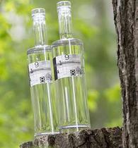 Benizakura Distillery 9148 Gin