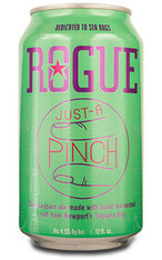 Rogue Just a Pinch Sour