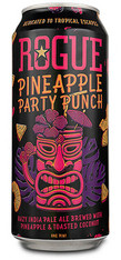 Rogue Pineapple Party Punch Hazy IPA