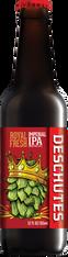 Deschutes Royal Fresh Imperial IPA