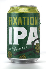 Fixation IPA CAN