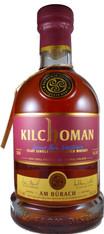Kilchoman Am Bùrach 2020 Edition Islay Single Malt