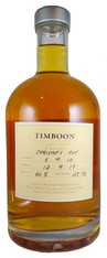 Timboon Single Malt Christie's Cut