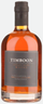 Timboon Whisky