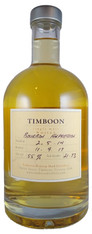 Timboon Single Malt Bourbon Expression