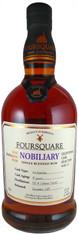 Foursquare Nobiliary 14YO Barbados Rum