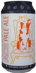 Rocky Ridge Imperial Ace Pale Ale