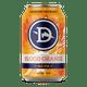 Dainton Blood Orange Hazy Rye IPA
