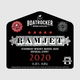 Boatrocker Ramjet 2020 BA Stout