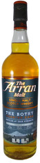 The Arran The Bothy Quarter Cask