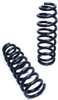 """2015-2020 GMC Denali XL 2wd/4wd 2"""" Front Lowering Coils - MaxTrac 251520-8"""