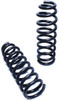 """2015-2020 Chevy Suburban 2wd/4wd 3"""" Front Lowering Coils - MaxTrac 251530-6"""