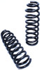 "1988-1998 Chevy Tahoe V6 2wd 3"" Front Lift Coils - MaxTrac 750530-6"