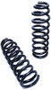 """1998-2009 Ford Ranger 4Cyl 2wd 3"""" Front Lift Coils - MaxTrac 753030-4"""