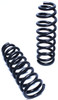 "1998-2009 Ford Ranger V6 2wd 3"" Front Lift Coils - MaxTrac 753030-6"
