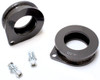"2007-2018 Jeep JK Wrangler 1.5"" Lift Front Leveling Spacer - MaxTrac 839725F"