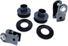 "2005-2020 Ford F-350 Super Duty 4wd 2.5"" Leveling Lift Kit (Upper Coil Mount) - MaxTrac 883725"