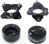 """2007-2013 Chevy Avalanche 2wd/4wd 3"""" MAX PRO Lift Kit - MaxTrac MP881231"""
