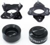 """2007-2014 GMC Denali 2wd/4wd 3"""" MAX PRO Lift Kit - MaxTrac MP881231"""