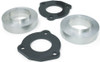 """2015-2020 GMC Canyon 2wd/4wd 2.5"""" Front Lift Spacers - MaxTrac 830325"""
