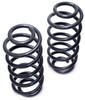 "2000-2006 Chevy Tahoe 2wd/4wd 2"" Rear Lowering Coils - MaxTrac 271020"