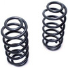 """2000-2006 Chevy Suburban 2wd/4wd 2"""" Rear Lowering Coils - MaxTrac 271020"""