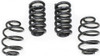 "1965-1972 GMC C10 2wd 3/4"" Lowering Kit - MaxTrac K331134"
