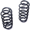 """2015-2020 Chevy Suburban 2wd/4wd 2"""" Rear Lowering Coils - MaxTrac 271220"""