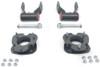 """2015-2021 Ford F150 2WD/4WD 2.5""""/1"""" MaxPro Lift Kit - MaxTrac MP883221"""