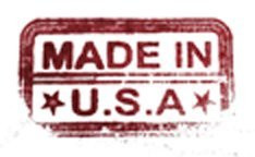 272920 is 100% Made In The USA!!!!!