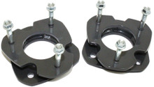 """2019-2020 Ford Ranger 2wd 2.5"""" Front Lift Strut Spacer - MaxTrac 833825"""