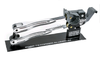 2014-2018 Dodge RAM 2500 4-Link Arms & Bracket